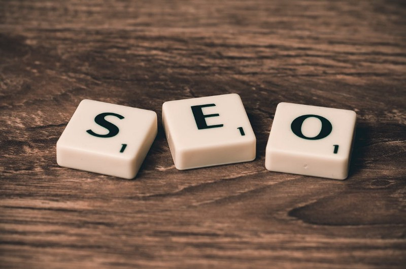 SEO — It can Help Grow Your Business By Getting Your Site To The Front Page Of Google Search Results