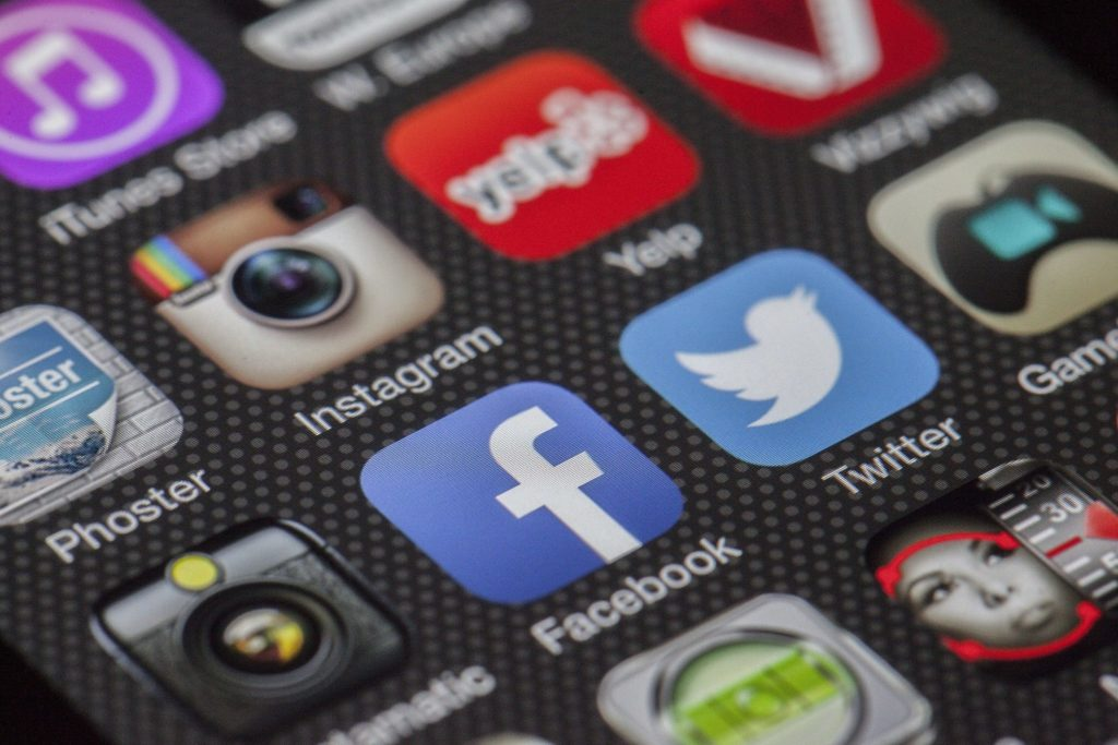 Social Media Marketing: Do I Need It? What Platform is Best? And Other Common Questions From Clients