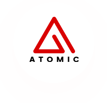 Atomic Digital Agency